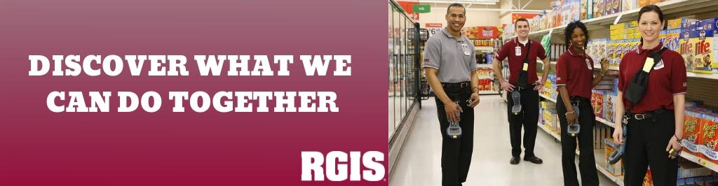 RGIS Portal Banner 1024x266